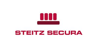 bischoff-marken-steitz-secura