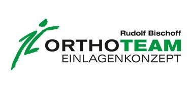 OrthoTeam Einlagenkonzept