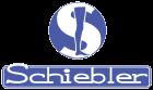 logo_140x83_t